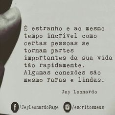 Jey Leonardo, New Love, Breaking Bad, Poetry Quotes, In My Feelings, Song Lyrics, Cool Words, Love Quotes, Songs