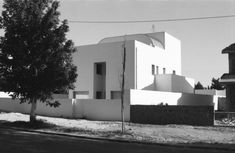 Clic para Cerrar 1980, Portugal, Stairs, House, Architecture, Decor, Build House, Contemporary Architecture, Architects