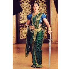 "17.5k Likes, 87 Comments - Anushka Shetty My Soul (@anushkashettymysoul) on Instagram: ""The Royal Queen DEVASENA  #bahubali2 #AnushkaShetty #anushkashetty #Sweety #sweety #anushka…"""
