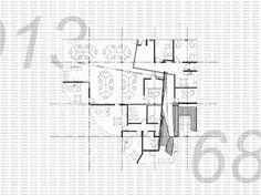 DATA Randy Brown Architects