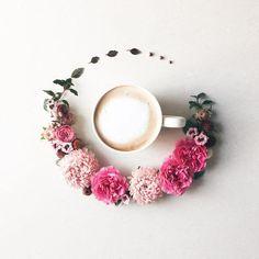 coffee-flowers-compositions-la-fee-de-fleur-17-58b69cecb1959__700.jpg (700×700)
