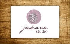Pilates Studio Logo - Get a Super Awesome Logo Design for 5$! Pilates Studio, Studio Logo, Best Logo Design, Creative Business, Logos, Awesome, Best Logo, Logo