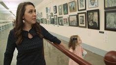 How Rep. Herrera Beutler saved her baby - CNNPolitics.com