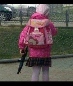 ×𝙎𝙬𝙚𝙚𝙩 𝙗𝙪𝙩 𝙋𝙨𝙮𝙘𝙝𝙤× - - - - - - - art artist aesthetic gothaesthetic gun pink vaporwave vaporwaveaesthetic dangerous psycho piercings tattoo outfitoftheday alien grunge gothgirl gothic Sup Girl, Le Vent Se Leve, Mood Pics, After Life, My Vibe, Creepy Cute, Aesthetic Grunge, Artist Aesthetic, Aesthetic Dark