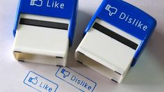 5 consejos para crear engagement en Facebook | Comunica que comunica | Comunicación y Social Media by @Leire Carrera