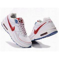http://www.asneakers4u.com/ 309207 007 Nike Air Classic BW · Air Max ...