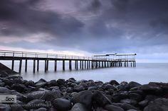 Zen by AnnabelleChavez. Please Like http://fb.me/go4photos and Follow @go4fotos Thank You. :-)