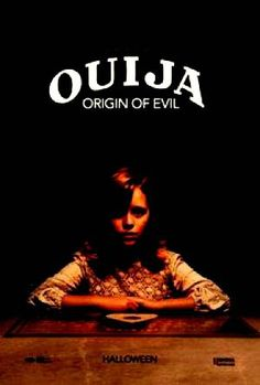 Grab It Fast.! Regarder Ouija: Origin of Evil Online for free Filem Voir Ouija: Origin of Evil 2016 Full filmpje WATCH english Ouija: Origin of Evil Download Sexy Ouija: Origin of Evil Complet Pelicula #Filmania #FREE #CineMagz This is Premium