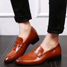 Femme en Cuir Deck Casual Tassel Mocassins Mocassins Conduite Chaussures Tailles