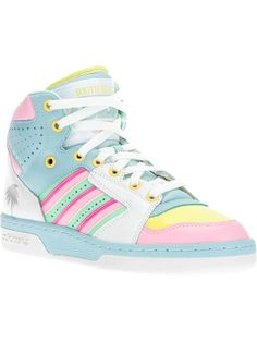 22 Best Oo trainers! images | Sneakers, Shoes, Trainers