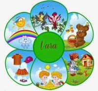 Povestea anotimpurilor – ORA POVEȘTILOR Infant Activities, Preschool Activities, Weather For Kids, Teaching Weather, Birthday Charts, Diy For Kids, Crafts For Kids, Paper Flowers Craft, Teacher Supplies