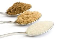 Sugar is an important ingredient of most of the mouth-watering recipes. Some people think that it is bad for health. However, the truth is that it is actually a good source of energy and very good for your health and skin too. How much do you know about this product? Do you know how much of its types available in the market?  No, don't worry; here is a list of different types of sugar.