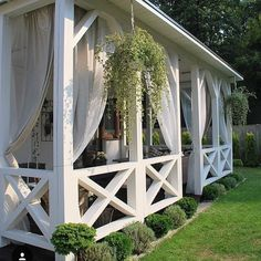 Do you want to have a design gazebo in your garden? We offer perfect gazebo decors for you. the most beautiful arbor of your home garden, pool, you can make your life more beautiful. these gazebos are made of wood and are very healthy.