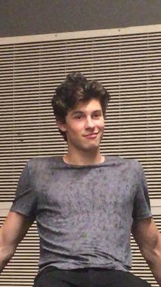 Shawn Mendes fragrance mist 8 oz (Pack of Niall Horan, Zayn Malik, Shawn And Camila, Shawn Mendas, Shawn Mendes Cute, Shawn Mendes Memes, New Memes, Funny Memes, Hilarious