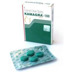 Kamagra (Sildenafil), also referred to as Viagra Kamagra, is a generic brand of Sildenafil citrate (Viagra) used to treat male erectile dysfunction (ED). http://www.thepharmaone.com/product/kamagra-100mg-10-pills/