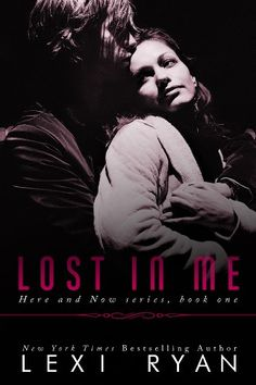 #eBook - Lost in Me: #Free #Romance on #Kindle, #Nook, #Kobo, and #Apple — Freebooksy