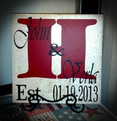 tile crafts with vinyl  would be cute for the left over tile i have!