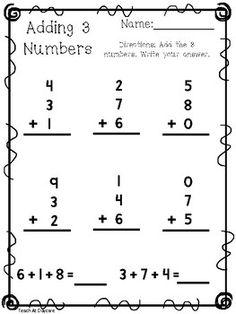 Sample Kumon Math Worksheets Fine Pdf Images Worksheet
