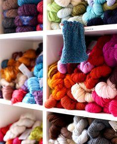 wool wool wool   # Pin++ for Pinterest #
