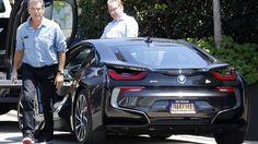 #BMWPlatinoClassiccochin #BMWPlatinoClassic #BMW #PlatinoClassickochi #PlatinoClassiccochin #BMWCleanenergy #BMWPlatinoClassicKerala #PlatinoClassicKochi #PlatinoClassicKerala #BMWM4 #BMWM4Coupe