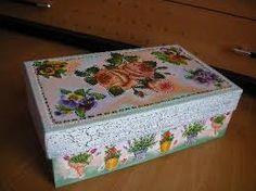Znalezione obrazy dla zapytania pudełka kartonowe jak do butów
