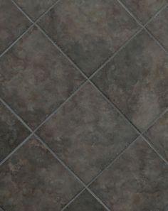 Kitchen Floor Tile Samples basalt il interior wall norstone 1   tile   floors   ceiling