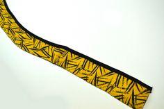 Návod na šití seattle parky - SHAPE-patterns. Shape Patterns, Horn, Parka, Seattle, Symbols, Horns, Parkas, Glyphs, Antlers