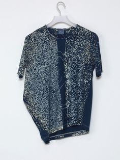ANNTIAN // Tシャツ – WUT