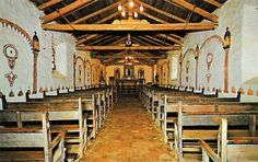 This is the only one of the California mission churches that was never abandoned and still ministers to a Native American population. Native American Population, Native American History, California Missions, Places In California, Indian Reservation, Vacation Memories, Hot Springs, San Antonio, Abandoned