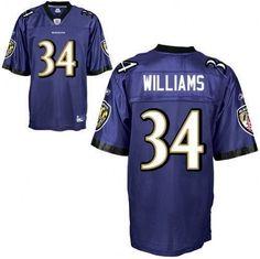 173 Best Baltimore Ravens Cheap NFL Jerseys images | Reebok