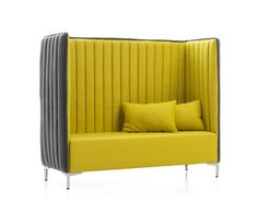 TWEEKS - Designer Sofas from Red Stitch ✓ all information ✓ high-resolution images ✓ CADs ✓ catalogues ✓ contact information ✓ find your. Contract Furniture, Space Furniture, Sofa Furniture, Furniture Design, Office Furniture, Sofa Design, Modular Sofa Uk, Coffee Chairs, Booth Seating