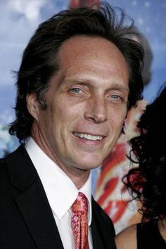 Fichtner - william-fichtner Photo