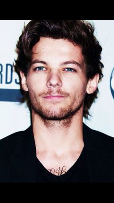 Louis!!!!! ❤️