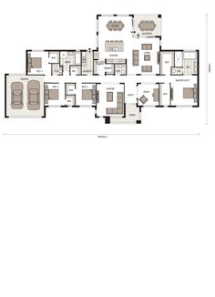 Colorado House Plans australian houses 4 bedroom | modern home | house plans australia