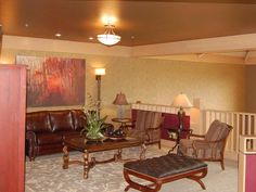 Charmant House Paint Interior, House Painting, Furniture, Room, Good House, Tips,  Bedroom, Home Furnishings, Home Furniture