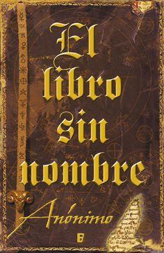 Querido lector. Durante siglos una librería perdida en el mundo ha escondido un secreto. En sus estantes hay un misterioso libro sin nombre ni autor. Quien lo lee acaba muerto. #TagusToday hoy por 1,42€.