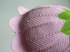 Die 20 Besten Bilder Von Mützen Scarves Yarns Und Baby Sewing