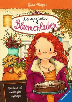 Shop for Der Magische Blumenladen Z. Starting from Choose from the 4 best options & compare live & historic book prices. Illustrator, Art Drawings, Disney Characters, Fictional Characters, Disney Princess, Reading, Books, Anime, Poster