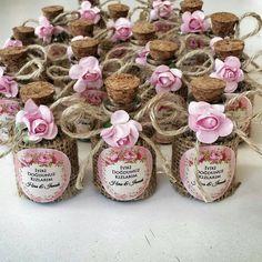 #hediyelik #kina #kokulutas #nikahsekeri #lavanta #evlilik #iyipazarlar #instagram #instadaily