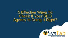 Wondering is your SEO agency is working in a right way? If no, let us help you how to track the performance of your SEO agency. Seo Agency, Do It Right, Digital Marketing, Track, Company Logo, Let It Be, Runway, Truck, Running