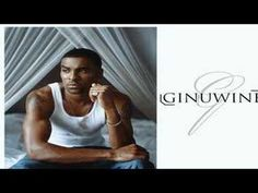 Soul music. For people who still have one. Ginuwine - I love you more every day - YouTube