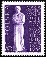 Nobel Prizes And Laureates - Stamp Community Forum Nobel Prize Winners, Community, Stamp, Books, Libros, Stamps, Book, Book Illustrations, Libri