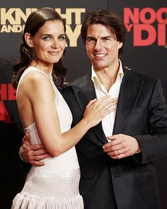 Top Hollywood celebrity break-ups