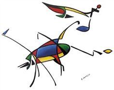 Coleópteros cósmicos