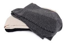 Diabetic socks can help you stay healthier and enjoy a better quality life.