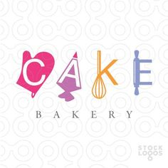 logotype cakes: 24 тыс изображений найдено в Яндекс.Картинках