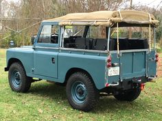 Land Rover Car, Land Rover Defender 110, Land Rovers, Landrover Series, Landrover Defender, Range Rover Classic, Land Rover Discovery, Defenders, Series 3