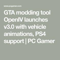 Resultado de imagem para GTA mod   gta mod   Hulk e Jogos