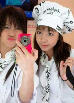 Lisa Bp, Jennie Lisa, Blackpink Photos, Model Photos, South Korean Girls, Korean Girl Groups, Blackpink Thailand, Bambam Lisa, Dibujos Cute