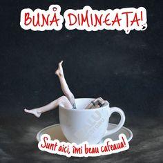 Morning Coffee, Good Morning, Art, Buen Dia, Art Background, Bonjour, Kunst, Performing Arts, Good Morning Wishes